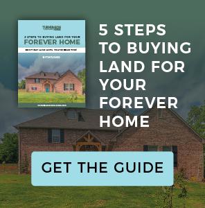 5 Steps Buying Land Ebook CTA-01
