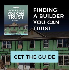 Finding a Builder Ebook CTA-01