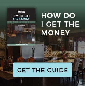 How Get Money Ebook CTA-01