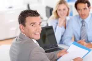 Banker-explaining-loan-300x200