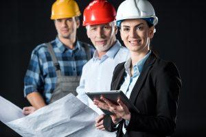 Builders-300x200