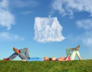 Home-dream-300x234