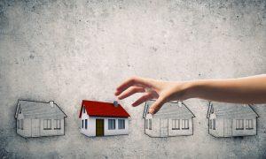 Picking-home-builder-300x180