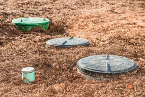 Septic-System-300x200