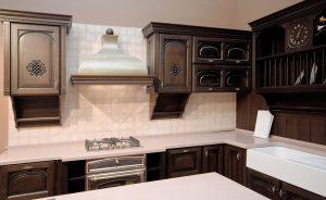 Showroom-kitchen-300x184