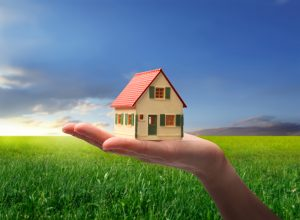 Smaller-home-on-rural-land-300x220