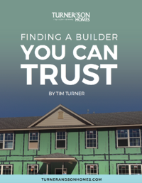 Mockup - Finding a Builder You Can Trust