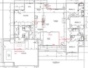 House plan number 1.jpg