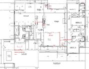 House plan number 1.jpg