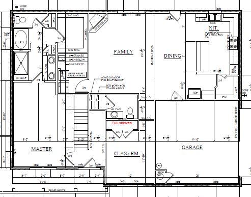 House plan number 2 1st floor.jpg