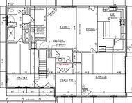 House plan number 2 1st floor.jpg