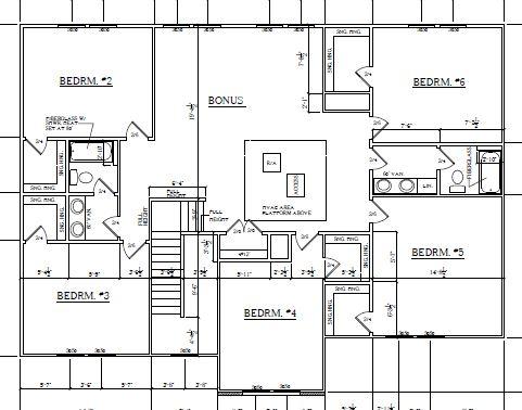 House plan number 2 2nd floor.jpg