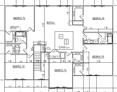 House plan number 2 2nd floor.jpg
