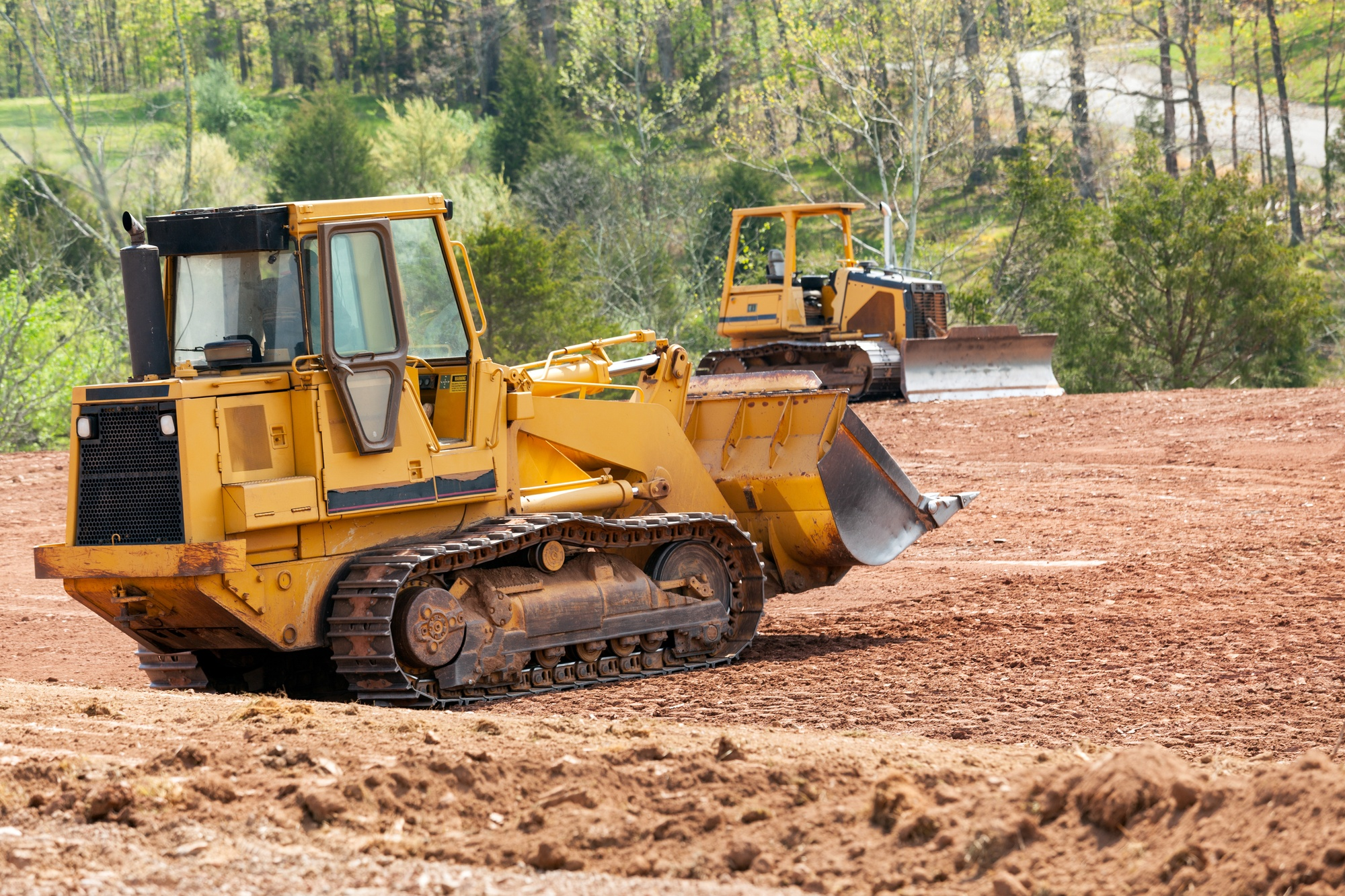 clearing land for house.jpg