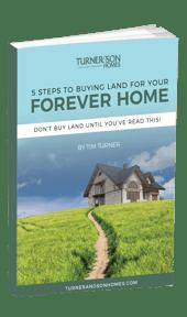mockup-5-steps-to-buying-land