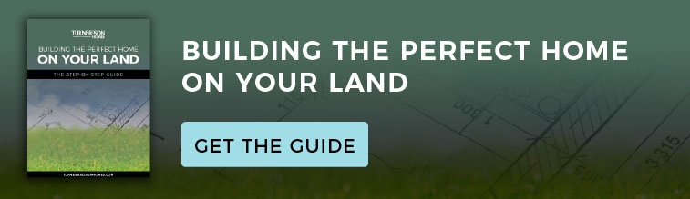 Build the Perfect Home on Your Land
