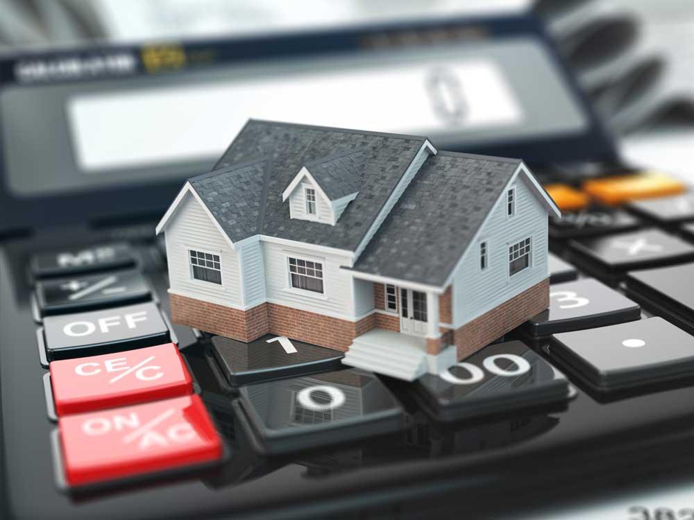 Calculating interest on house.jpg