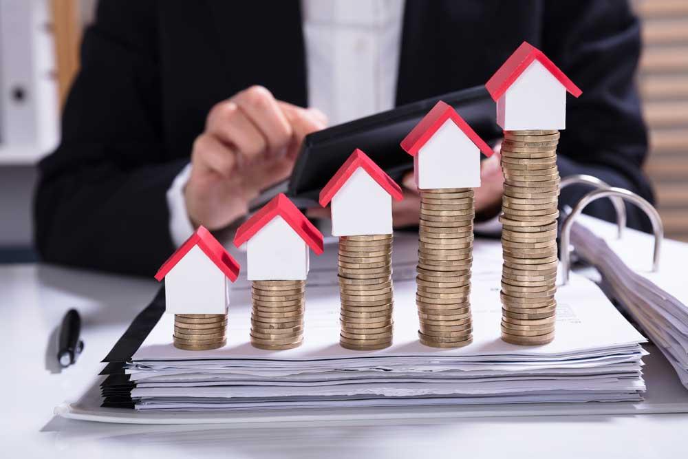 Home loan cost.jpg