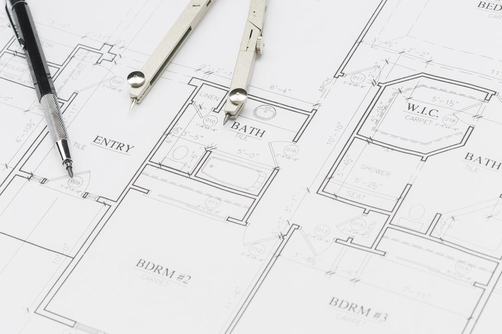 house plans-2