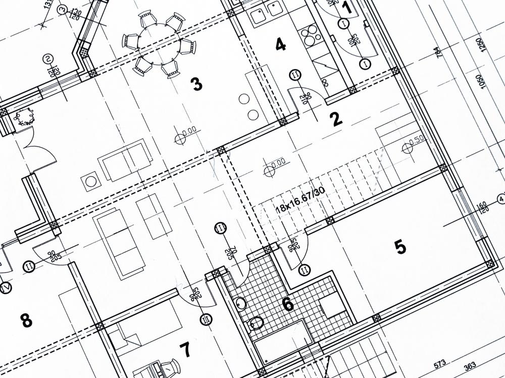 house plans-3